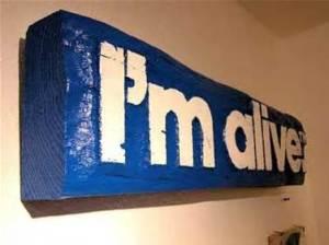 im alive (376x281)